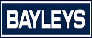 Bayleys Is A Client Of Cleaning Specialist In Marlborough NZ