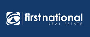 First National Is A Client Of Cleaning Specialist In Marlborough NZ