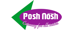 Posh Nosh Is A Client Of Cleaning Specialist In Marlborough NZ