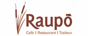 Raupo Is A Client Of Cleaning Specialist In Marlborough NZ