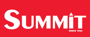 Summit Real Estate Is A Client Of Cleaning Specialist In Marlborough NZ