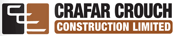 Crafar Crouch Construction Is A Client Of Cleaning Specialist In Marlborough NZ