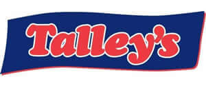 Talleys Is A Client Of Cleaning Specialist In Marlborough NZ
