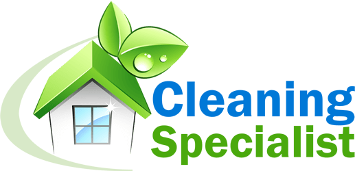 Cleaning Specialist In Marlborough NZ